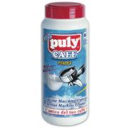puli_caff_powder_900g