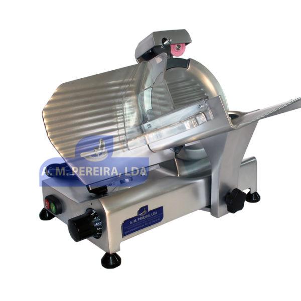 cortadora de fiambre AAA11