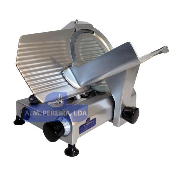 cortadora de fiambre AAA13